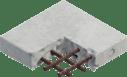 鋼筋混凝土