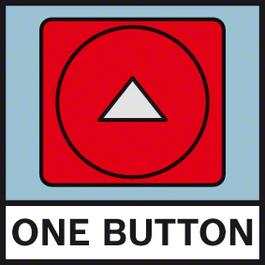 單一按鈕 單一按鈕操作 – 直觀和易於測量