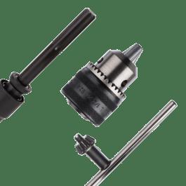 適用於旋轉鎚和電鑽