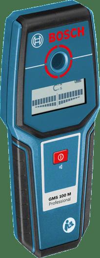 包含1顆電池(6LR61)、手腕帶