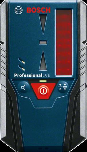 包含2顆電池(AAA)