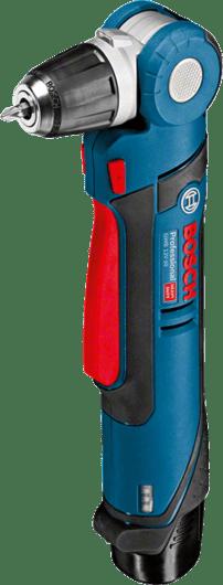 L-BOXX內含2顆2.0 Ah鋰離子電池