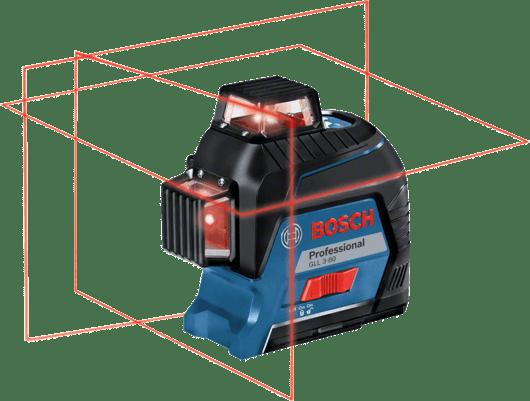 包含4顆電池(AA)、雷射目標板