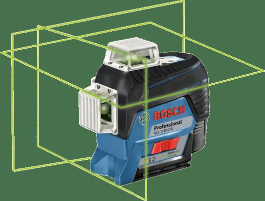 手提攜帶箱內含4顆電池(AA)、配件組合
