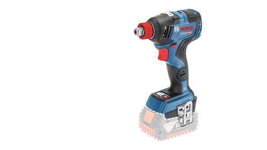 GDX 18V-200 C H Professional