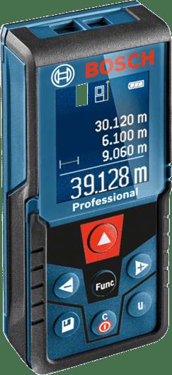 包含2顆電池(AAA)、製造廠證書