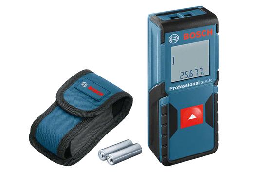 包含2顆電池(AAA)、配件組合