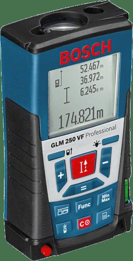 包含4顆電池(AAA)、配件組合